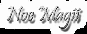 Noc Magii TVN/TVN7